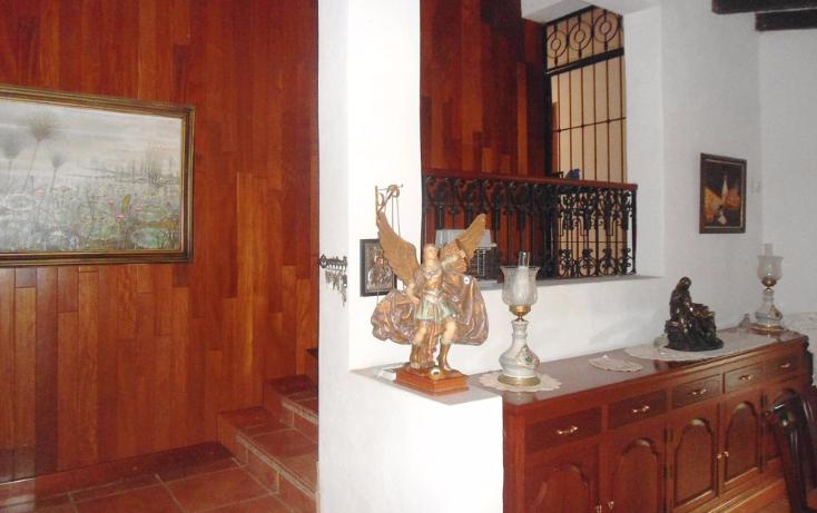 Foto de casa en venta en  , colima centro, colima, colima, 1515264 No. 06