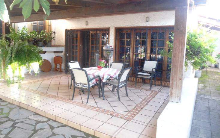 Foto de casa en venta en  , colima centro, colima, colima, 1515264 No. 10