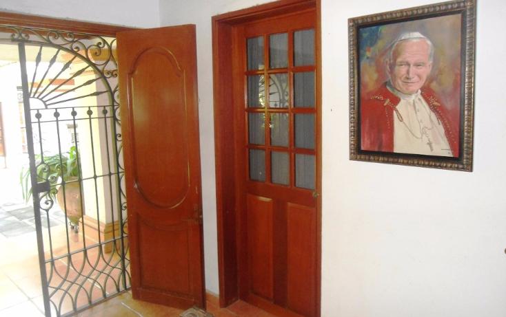 Foto de casa en venta en  , colima centro, colima, colima, 1515264 No. 12