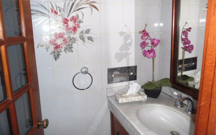 Foto de casa en venta en  , colima centro, colima, colima, 1515264 No. 13