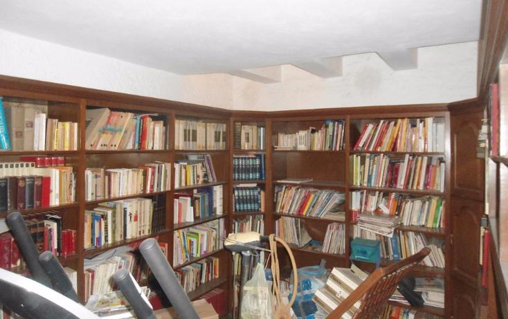Foto de casa en venta en  , colima centro, colima, colima, 1515264 No. 14