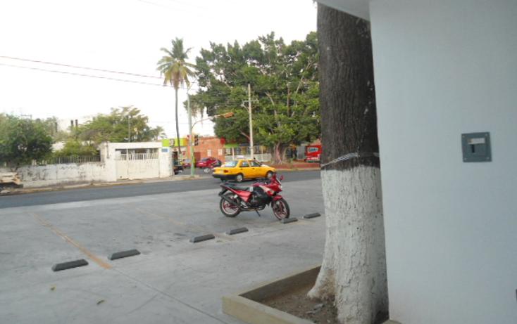 Foto de local en renta en  , colima centro, colima, colima, 1516316 No. 03