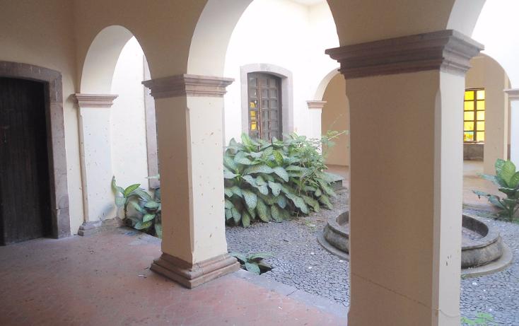 Foto de casa en venta en  , colima centro, colima, colima, 1685378 No. 02