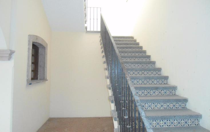 Foto de casa en venta en  , colima centro, colima, colima, 1685378 No. 03