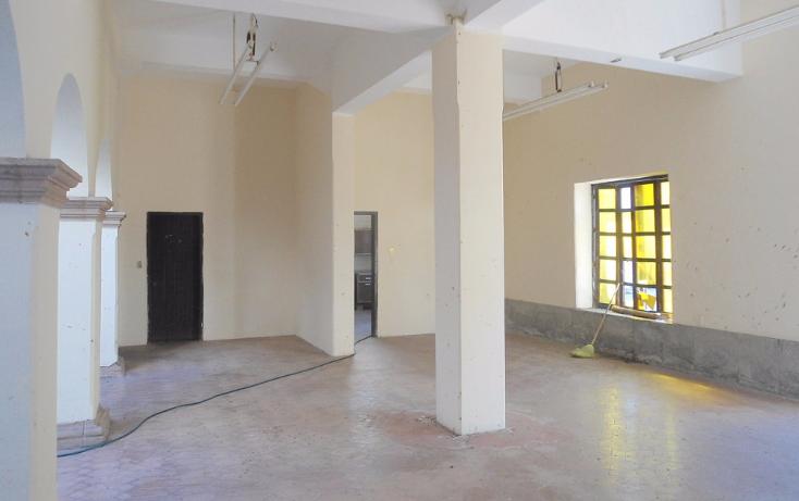 Foto de casa en venta en  , colima centro, colima, colima, 1685378 No. 05