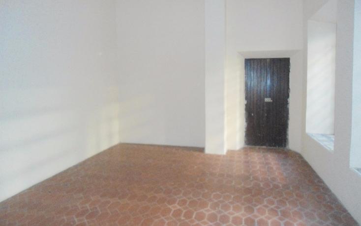 Foto de casa en venta en  , colima centro, colima, colima, 1685378 No. 06