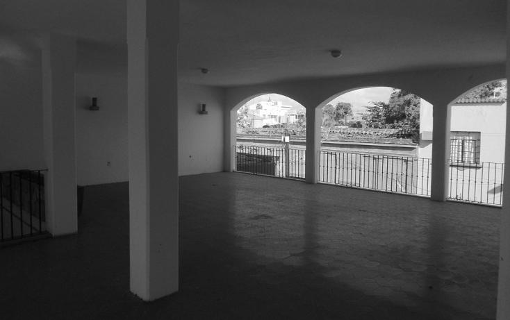 Foto de casa en venta en  , colima centro, colima, colima, 1685378 No. 08