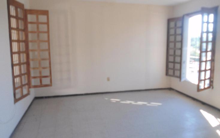Foto de casa en venta en  , colima centro, colima, colima, 1685378 No. 09