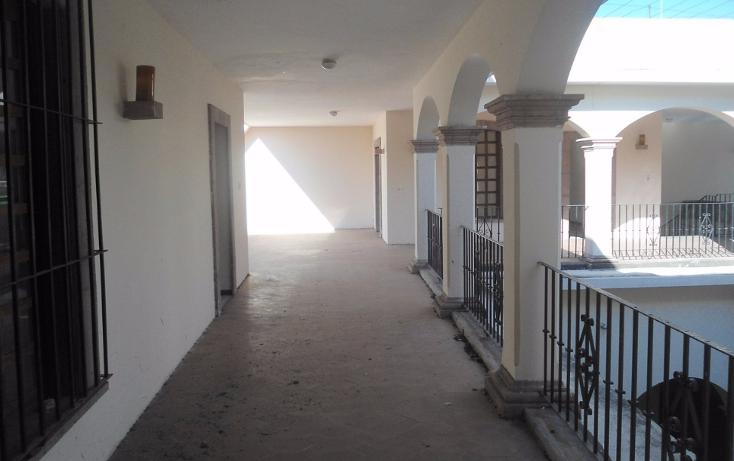 Foto de casa en venta en  , colima centro, colima, colima, 1685378 No. 10