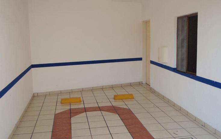 Foto de edificio en venta en  , colima centro, colima, colima, 1732864 No. 07