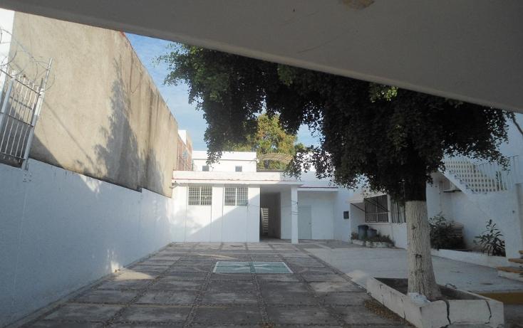 Foto de local en renta en  , colima centro, colima, colima, 1736968 No. 03