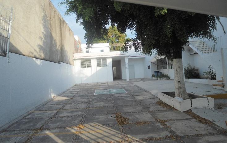 Foto de local en renta en  , colima centro, colima, colima, 1736968 No. 05