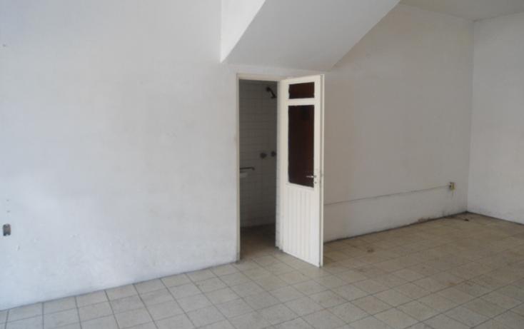 Foto de casa en venta en  , colima centro, colima, colima, 1956262 No. 08