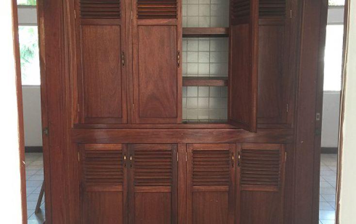 Foto de casa en venta en, colima centro, colima, colima, 2016628 no 06