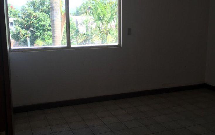 Foto de casa en venta en, colima centro, colima, colima, 2016628 no 08