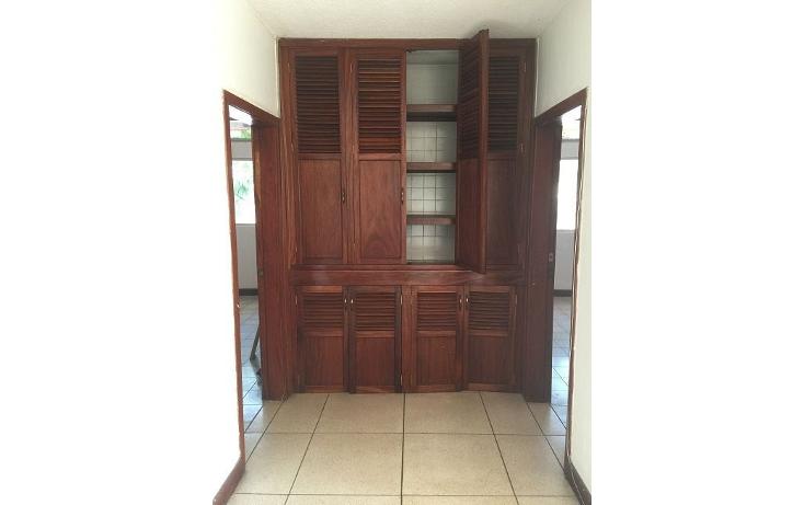 Foto de casa en venta en  , colima centro, colima, colima, 2016628 No. 09