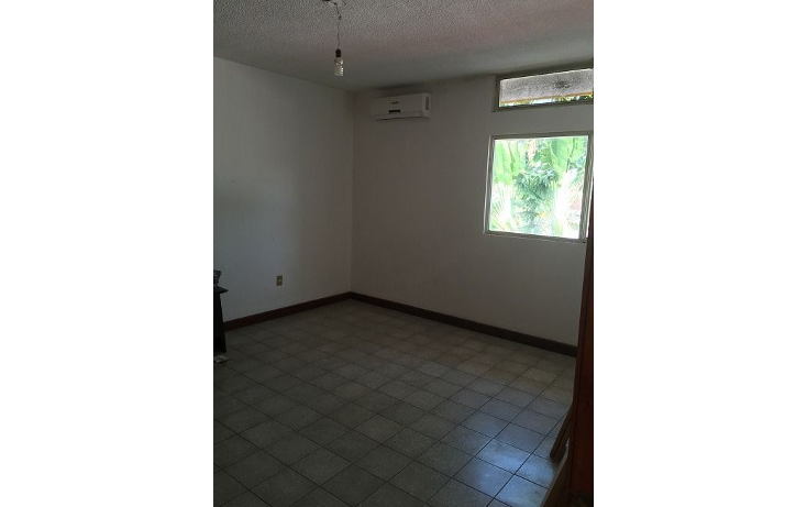 Foto de casa en venta en  , colima centro, colima, colima, 2016628 No. 10