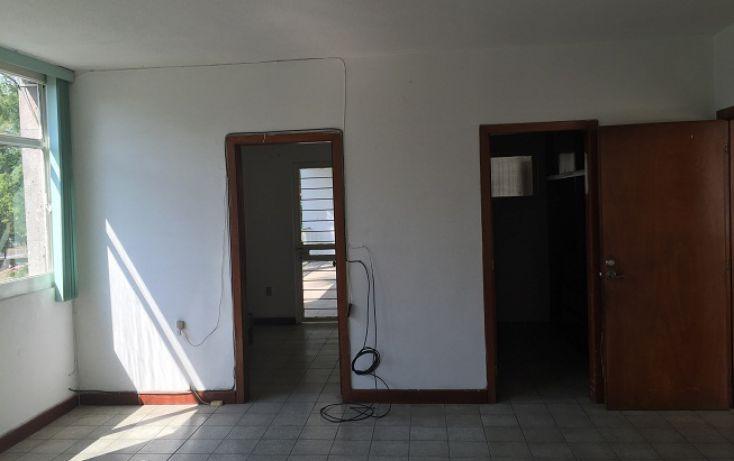 Foto de casa en venta en, colima centro, colima, colima, 2016628 no 12