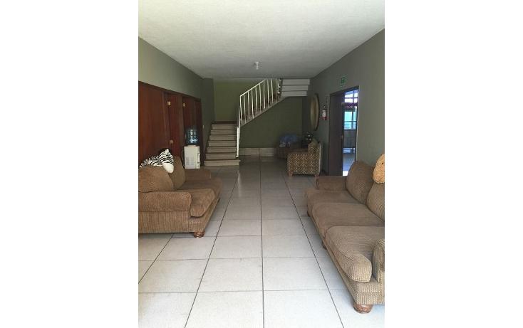 Foto de casa en venta en  , colima centro, colima, colima, 2016628 No. 12