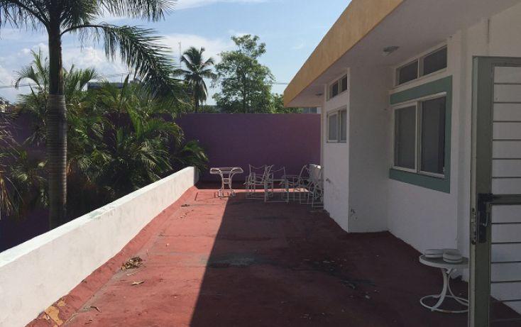 Foto de casa en venta en, colima centro, colima, colima, 2016628 no 13