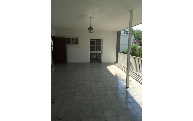 Foto de casa en venta en  , colima centro, colima, colima, 2016628 No. 14