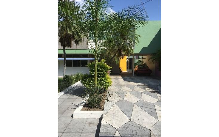 Foto de casa en renta en  , colima centro, colima, colima, 2016630 No. 03