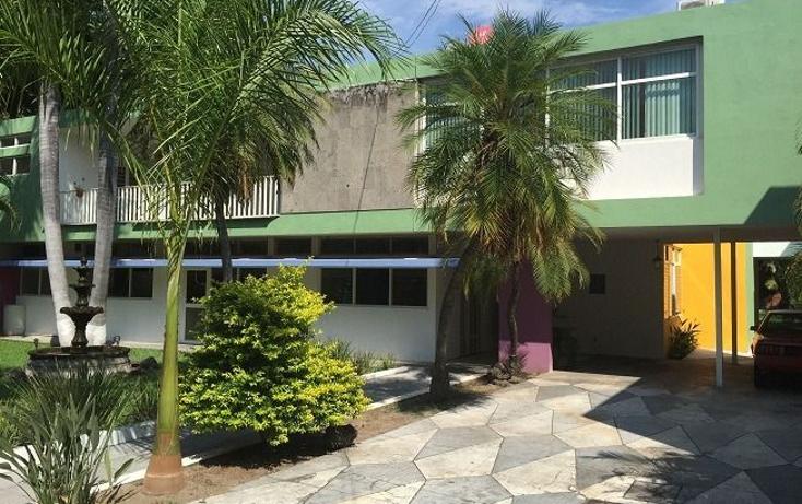 Foto de casa en renta en  , colima centro, colima, colima, 2016630 No. 04