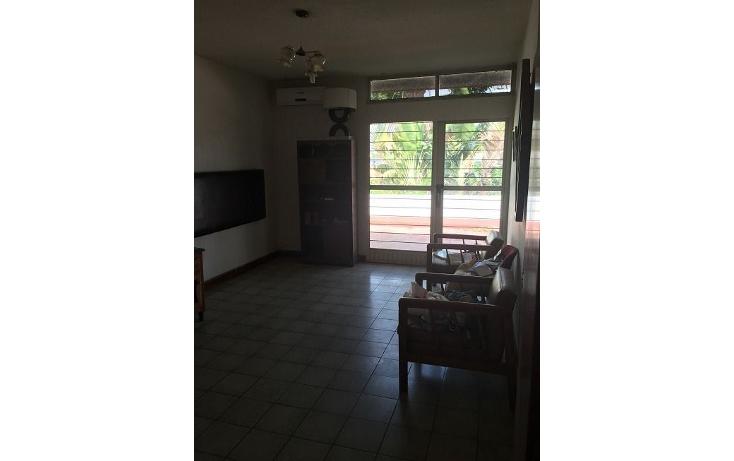 Foto de casa en renta en  , colima centro, colima, colima, 2016630 No. 07