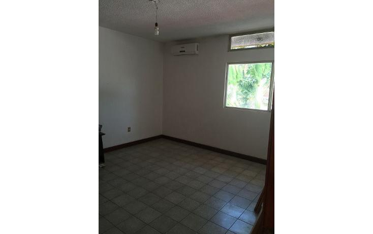 Foto de casa en renta en  , colima centro, colima, colima, 2016630 No. 10