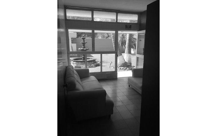 Foto de casa en renta en  , colima centro, colima, colima, 2016630 No. 15