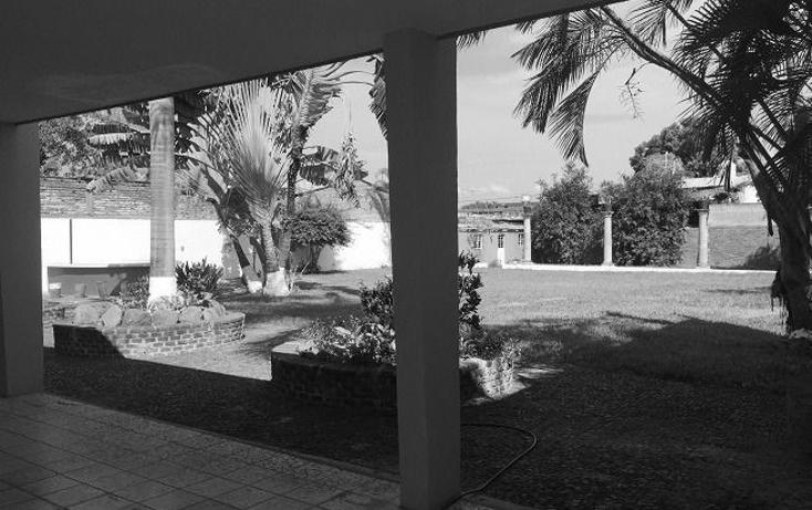 Foto de casa en renta en  , colima centro, colima, colima, 2016630 No. 16