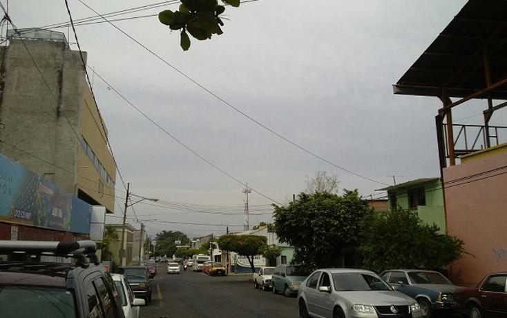 Foto de nave industrial en venta en  , colima centro, colima, colima, 2039886 No. 03