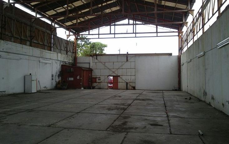 Foto de nave industrial en venta en  , colima centro, colima, colima, 2039886 No. 04