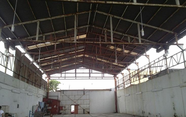 Foto de nave industrial en venta en  , colima centro, colima, colima, 2039886 No. 05