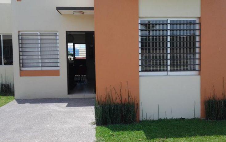 Foto de casa en venta en, colima centro, colima, colima, 506280 no 01