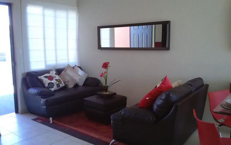 Foto de casa en venta en, colima centro, colima, colima, 506280 no 02