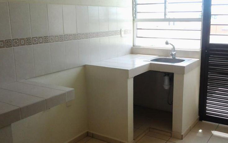 Foto de casa en venta en, colima centro, colima, colima, 506280 no 04