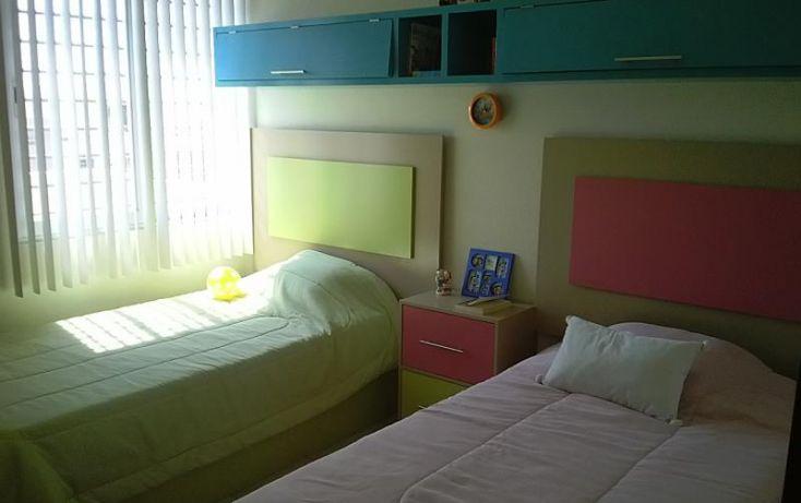 Foto de casa en venta en, colima centro, colima, colima, 506280 no 05