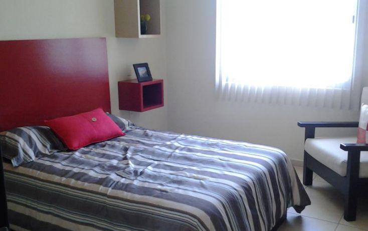 Foto de casa en venta en, colima centro, colima, colima, 506280 no 06