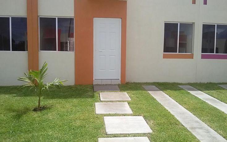 Foto de casa en venta en, colima centro, colima, colima, 506299 no 01