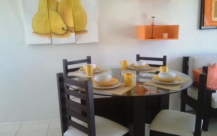 Foto de casa en venta en, colima centro, colima, colima, 506299 no 02
