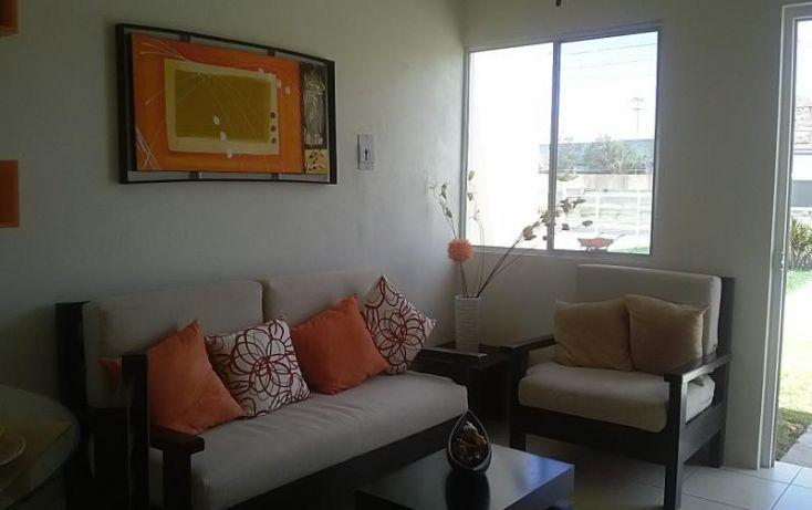 Foto de casa en venta en, colima centro, colima, colima, 506299 no 03