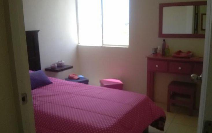 Foto de casa en venta en, colima centro, colima, colima, 506299 no 05