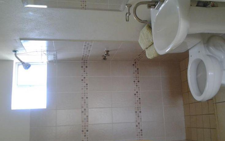 Foto de casa en venta en, colima centro, colima, colima, 506299 no 06