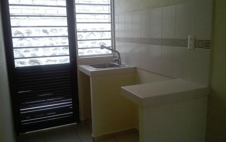 Foto de casa en venta en, colima centro, colima, colima, 506299 no 07