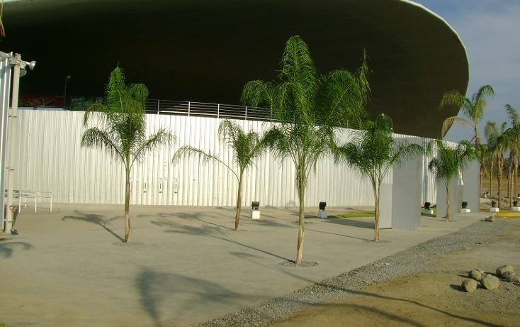 Nave industrial en colima jardines del llano en renta id for Jardin de villa de alvarez colima