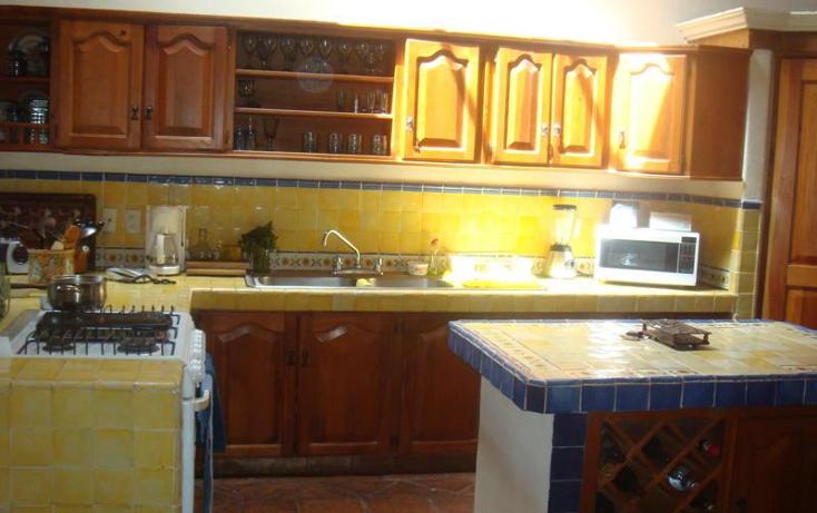 Foto de casa en venta en  , colimillas, pátzcuaro, michoacán de ocampo, 1188905 No. 08