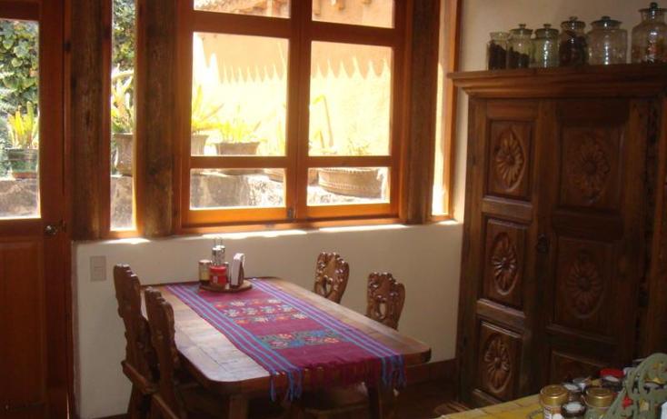 Foto de casa en venta en  , colimillas, pátzcuaro, michoacán de ocampo, 1188905 No. 10