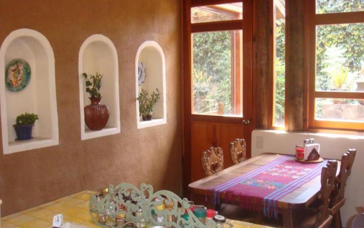 Foto de casa en venta en  , colimillas, pátzcuaro, michoacán de ocampo, 1188905 No. 11