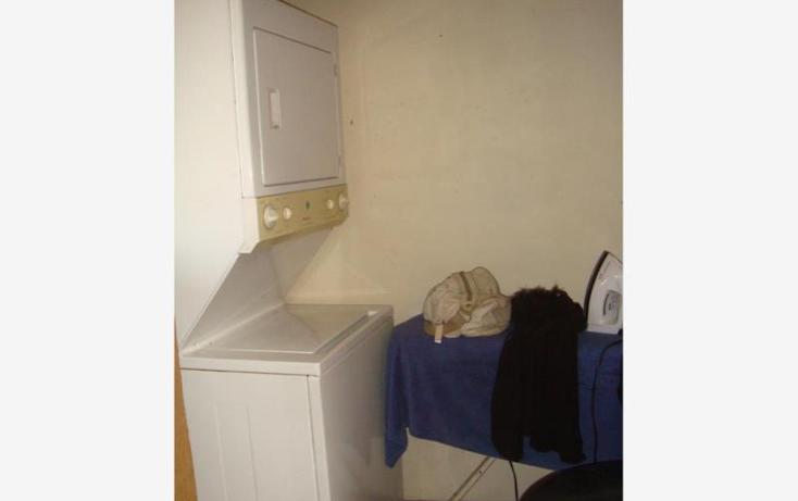 Foto de casa en venta en  , colimillas, pátzcuaro, michoacán de ocampo, 1188905 No. 16